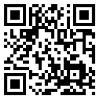 qrcode_androiod_jitsi_200x200