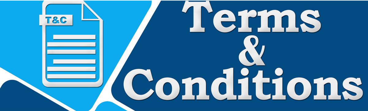 terms_and_conditions 1200x363